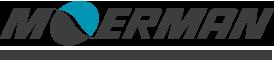 Logo Moerman