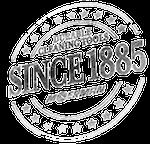 moerman since 1885