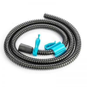 mm-aquafill-hose-01