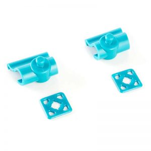 mm-fliq-replacement-buttons-washer-clips