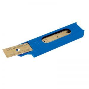 mm-premium-scraper-blades-01