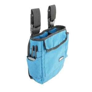 Moerman Side Kit Pouch 4